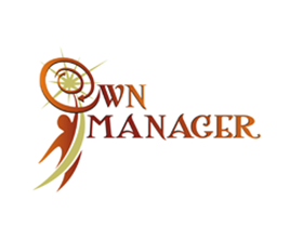 OwnManager